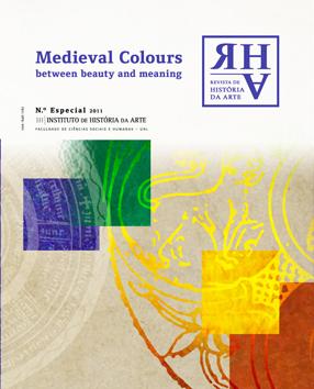 Medieval Colours_Actas